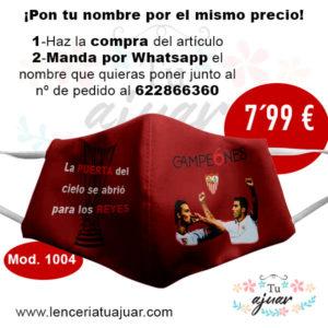 1004-Mascarilla-Sevilla-F.C.-La-Puerta