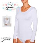 Camiseta-Ysabel-Mora-70002-1