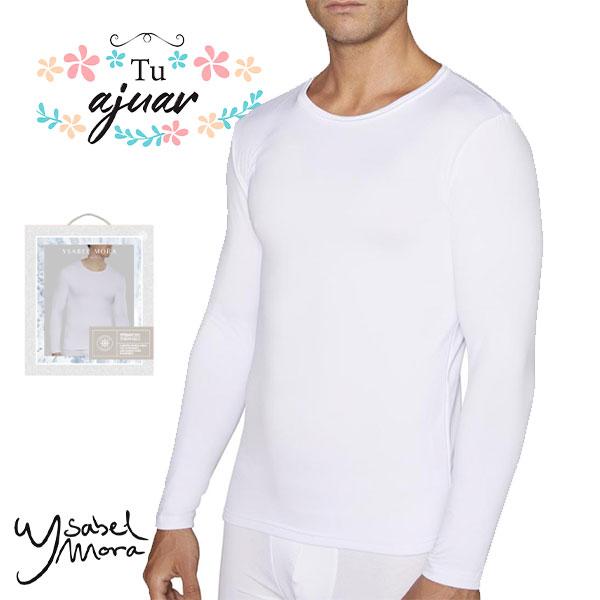 Camiseta-Ysabel-Mora-70102-1