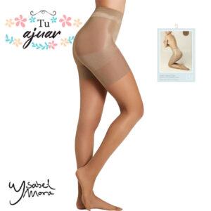 Panty reductor YSABEL MORA 15 DEN- 16504