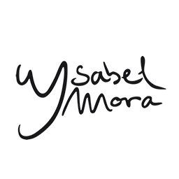 Ysabel-Mora