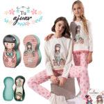 Pijama-Gorjuss-de-Santoro-54655-0-1