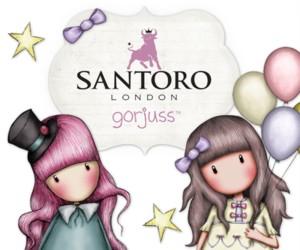 Santoro-Gorjuss