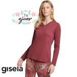 Pijama Gisela