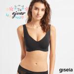 Sujetador-gisela-sin-costuras-1-0387-1