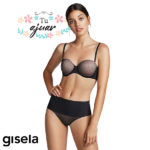 Conjunto Gisela 3/0287