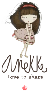 Bañador Anekke