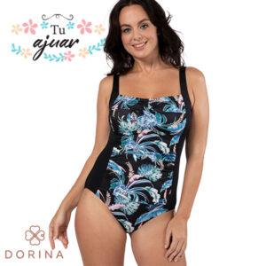 Bañador estampado DORINA Marafa-D017124MI010