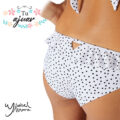 Braga bikini YSABEL MORA-81496