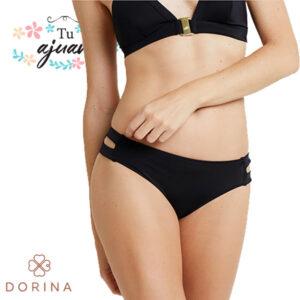 Braga bikini DORINA Casablanca-D00856M
