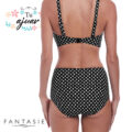 Braga alta de bikini FANTASIE-FS6727