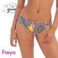 Braga bikini estampada FREYA-AS200970