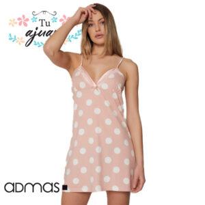 Camisola clásica ADMAS-51459-0