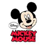 Bañador Mickey niño
