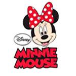 Pantalón corto Minnie-ET1116