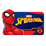 Conjunto Spiderman niño ET1063