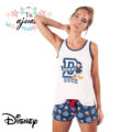 Pijama Pato Donald Disney-55072-0