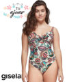 Bañador capacidad GISELA-3/3357