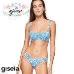Bikini multiposición GISELA-3/3291