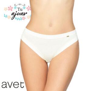 Braguita bikini microfibra Avet Gold