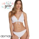 Bikini Ibiza ADMAS