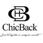 ChicBack