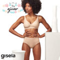 Braga alta Gisela 1/0232