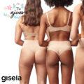 Tanga alto reductor GISELA-1/0231