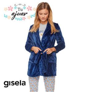Bata Gown GISELA-2/1825