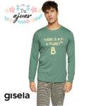 Pijama Gisela hombre-2/1849