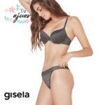 Conjunto GISELA Push-up-3/0315